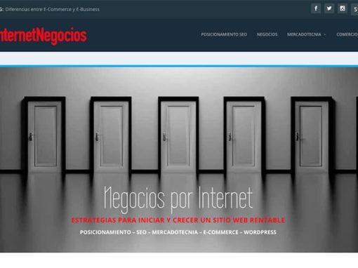 InternetNegocios