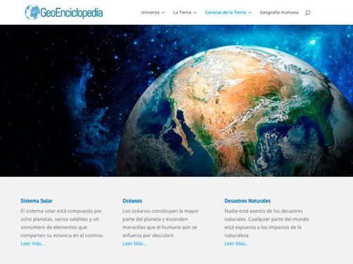 GeoEnciclopedia
