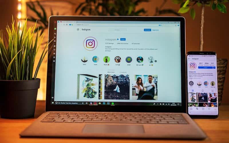 Contenidos para plataformas sociales