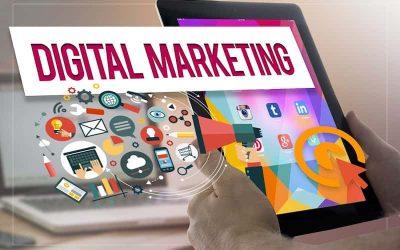Marketing digital 2020: Todos los tipos de contenidos que puedes hacer