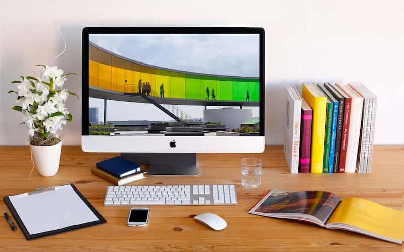 creación de contenidos digitales
